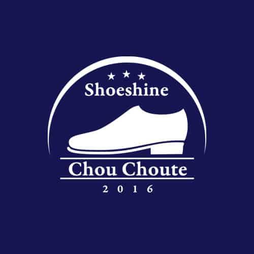 Chou Choute[シュシュット]