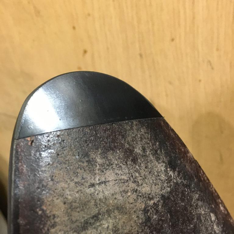 靴修理ラバートゥ