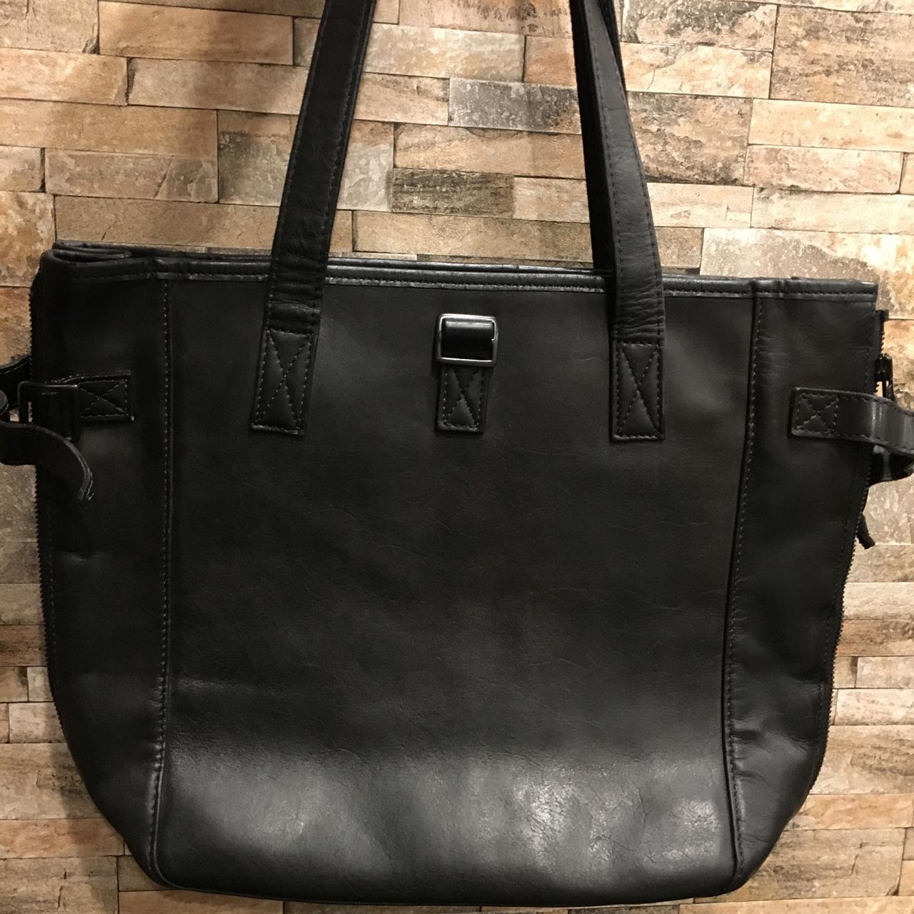 鞄(バッグ)修理のメニューを更新致しました!
